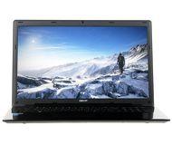 Ноутбук DEXP Aquilon O100  б/у