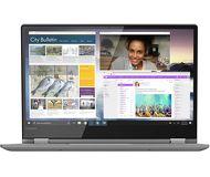 """14"""" Ноутбук Lenovo Yoga 530-14IKB 81EK00Q2RU синий"""