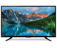 """Телевизор 40"""" Starwind SW-LED40F305BS2 черный"""