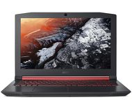 Ноутбук Acer Nitro AN515-41-1853