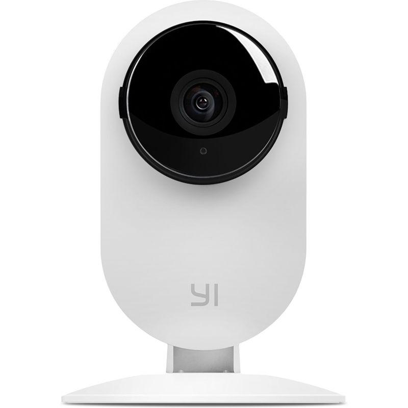 IP-камера Xiaomi YI Home Camera 1080p