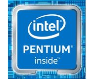 Процессор Intel Pentium G4600 OEM