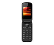 Сотовый телефон Vertex S103 синий (РСТ)