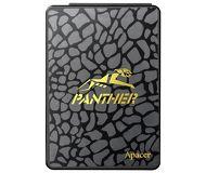 Накопитель SSD 120Gb Apacer AS340 Panther  AP120GAS340-1  (TLC)