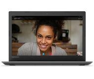 """15.6"""" Ноутбук Lenovo 330-15IKBR 81DE008BRU серый"""