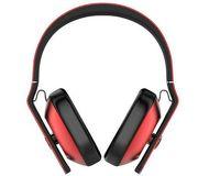 Наушники с микрофоном 1More Big Head красный [MK801]