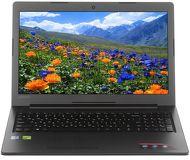 Ноутбук Lenovo 310-15IKB 80TV02DARK черный