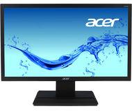 """Монитор Acer 19.5"""" V206HQLBb черный"""