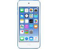 Плеер Apple iPod Touch 6 32 Гб синий  MKHV2RU  (РСТ)