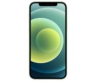Смартфон Apple iPhone 12 64 Гб зеленый
