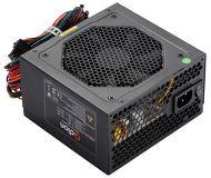 Блок питания 450 Вт FSP Q-Dion [QD450 80+]