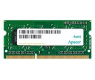 Память SODIMM DDR4 2 ГБ 2400 МГц PC19000 Apacer [76.A305G.D330B]