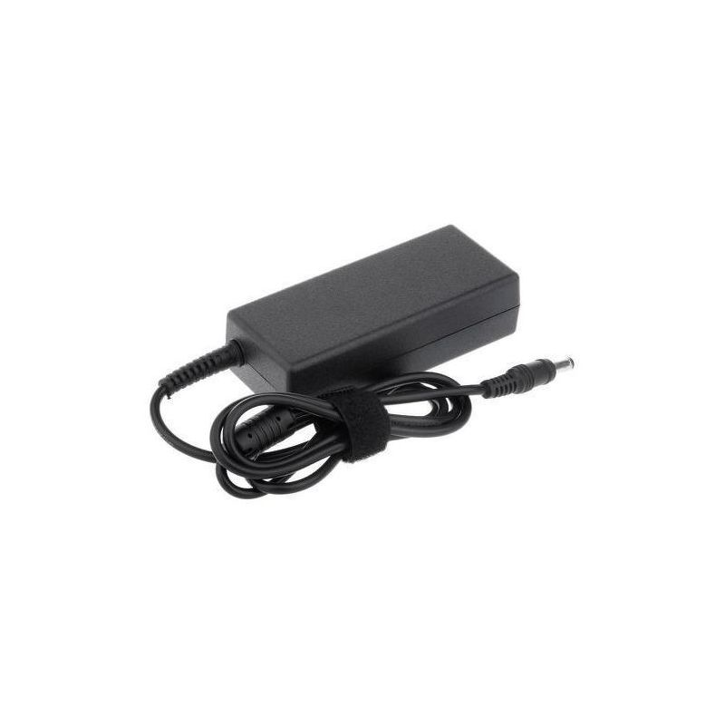 Сетевое зарядное устройство Asus N17908, 19V 2.1A, 40Вт