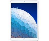Планшет Apple iPad Air 3 (2019) 64 Гб Wi-Fi серебристый (ЕСТ)