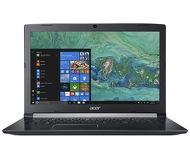 """17.3"""" Ноутбук Acer Aspire 5 A517-51G-39V0 черный"""