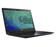 """15.6"""" Ноутбук Acer Aspire 3 A315-53G-59LF черный"""