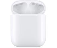 Футляр для зарядки Apple AirPods 2st gen OEM