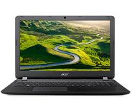 Ноутбук Acer Aspire ES1-523-42D3 черный