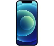 Смартфон Apple iPhone 12 64 Гб синий