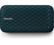 Портативная колонка Philips BT3900A синяя