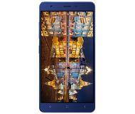 Смартфон Elephone C1 16Гб Синий (РСТ)