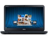Ноутбук DELL Inspiron 15 N5050  б/у