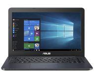 """14"""" Ноутбук Asus E402WA-GA002T синий"""