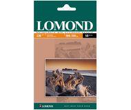 Фотобумага Lomond 10x15 230 г/м2, 50л., матовая [0102034]