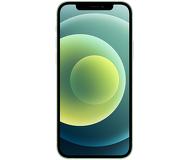 Смартфон Apple iPhone 12 Mini 128 Гб зеленый