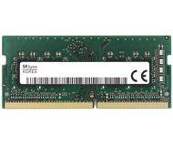 Память SO DIMM DDR4 4Gb 2400MHz SKhynix PC4-19200 б/у