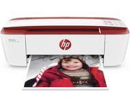 МФУ струйное HP DeskJet 3788 (T8W49C)