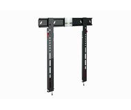 Кронштейн Holder LCDS-5083 черный