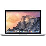 "Ноутбук Apple MacBook Pro Retina 13.3"" [MF839] i5-2.7GHz/8Gb/SSD 128Gb/Iris 6100 (ЕСТ)"