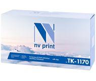 Тонер-картридж NVPrint NV-TK-1170 для M2040dn/M2540dn/M2640idw (7200 стр.) с чипом