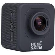 Экшн-камера SJCAM M10 WIFI черный