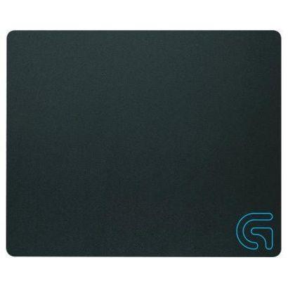 Коврик для мыши Logitech G440, черный (943-000050/943-000099)