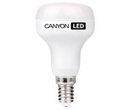 Лампа Canyon светодиодная R50-6W/2700/E14 7WR50E14FR6W230VW