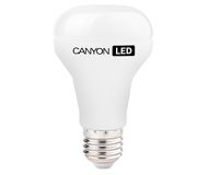 Лампа Canyon светодиодная R63-10W/4000/E27 7WR63E27FR10W230VN