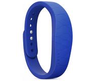 Фитнес-браслет SONY SmartBand SWR10 ROXY синий