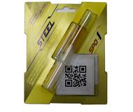 Силиконовое масло для смазки Steel SPO-1 (2гр.)
