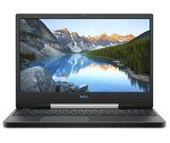 """15.6"""" Ноутбук Dell G5 G515-8103 белый"""