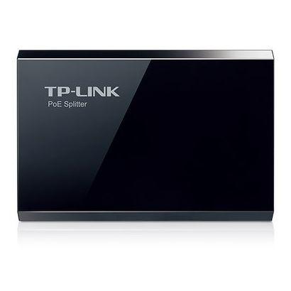 Сплиттер TP-Link TL-PoE10R PoE
