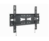 Кронштейн Holder LCDS-5070 черный