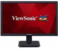 """Монитор 18.5"""" ViewSonic VA1901-A черный"""