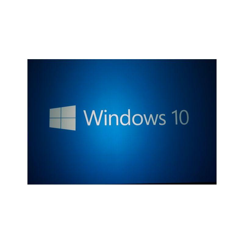 ПО Microsoft Windows 10 Pro 32/64 bit Rus Only USB (FQC-09118)