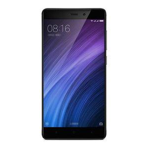 Смартфон Xiaomi Redmi 4 Pro 32Гб Черный