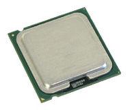 Процессор Intel Celeron E1200  б/у