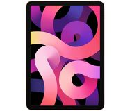 "Планшет Apple iPad Air 4 10.9"" (2020) [MYFP2] 64 ГБ Wi-Fi розовое золото"