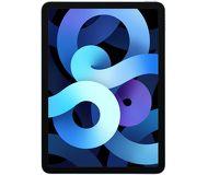 """Планшет Apple iPad Air 4 10.9"""" (2020) [MYFQ2] 64 ГБ Wi-Fi голубое небо (РСТ)"""