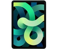 "Планшет Apple iPad Air 4 10.9"" (2020) [MYG02] 256 ГБ Wi-Fi зеленый"